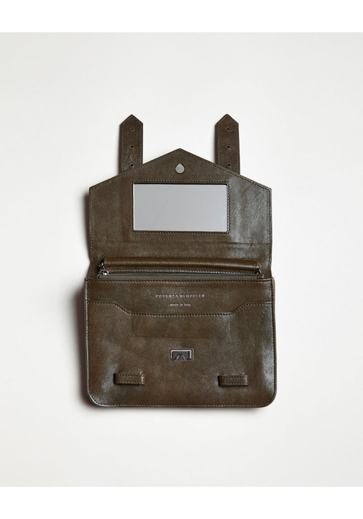 PS1 Large Chain Wallet