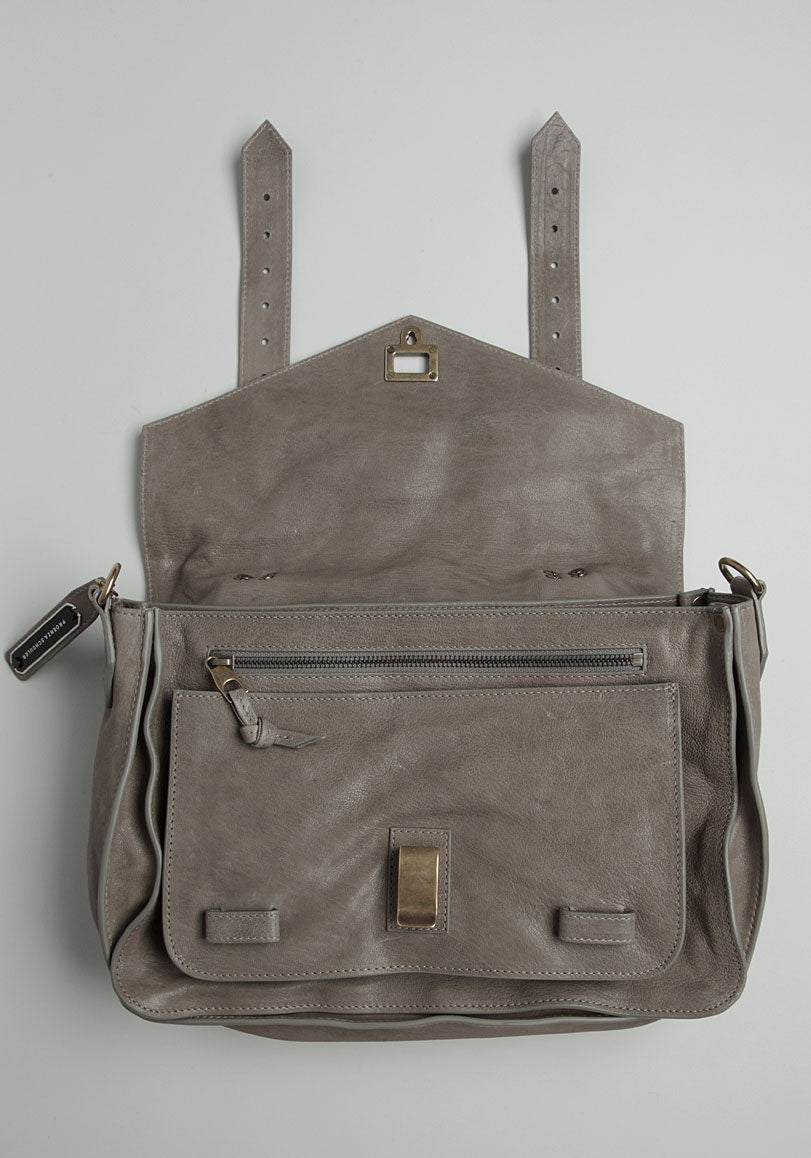 PS1 Medium Bag