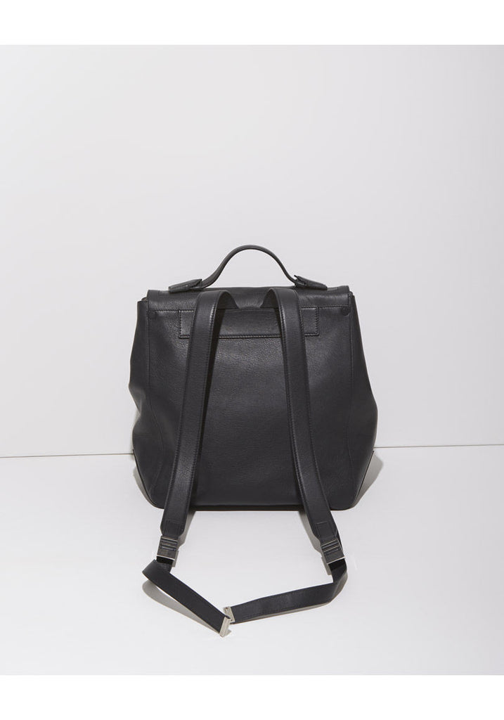 PS Large Backpack