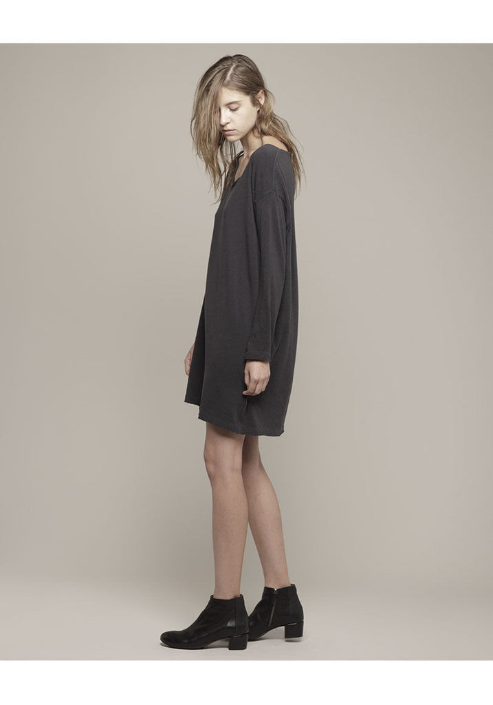 Long Sleeved Rosie Dress