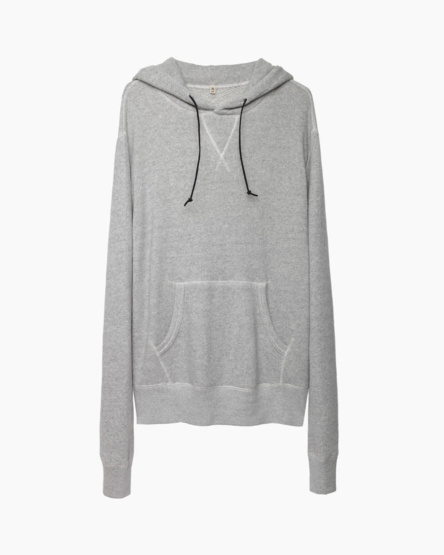 Popover Hoodie