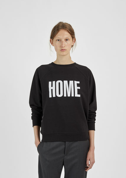 Home Town Sweatshirt