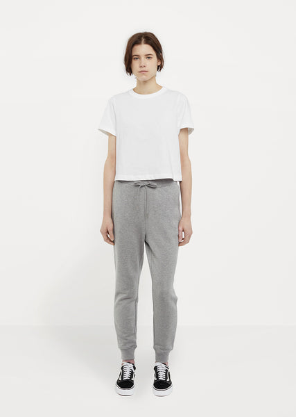 Soft French Terry Sweatpants