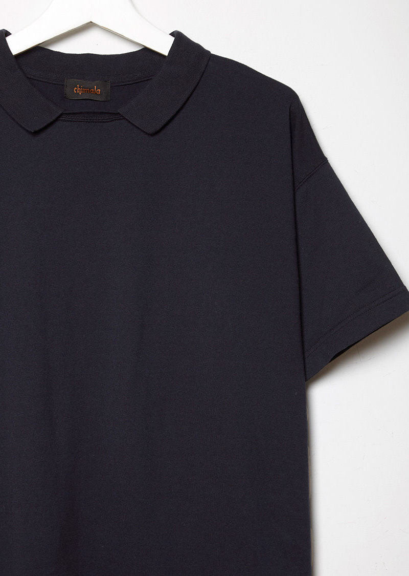 Unisex Skipper Polo Shirt
