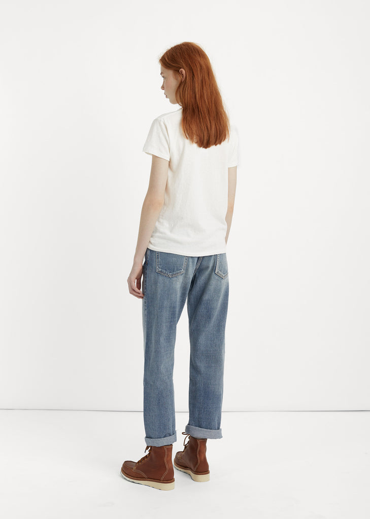 Social Sculpturess Pant