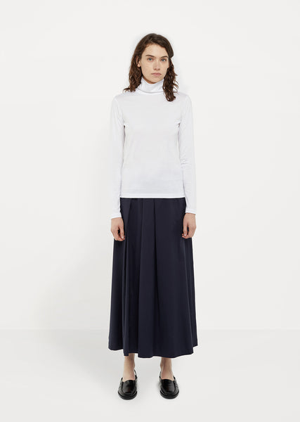 Hakama Wide Pants