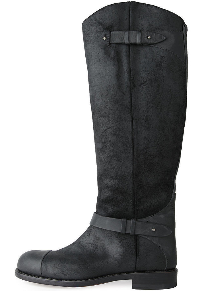 Abbey Riding Boot