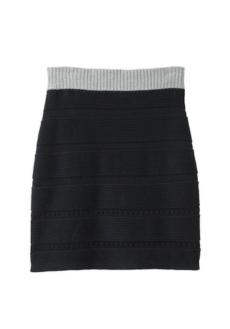 Burnley Skirt