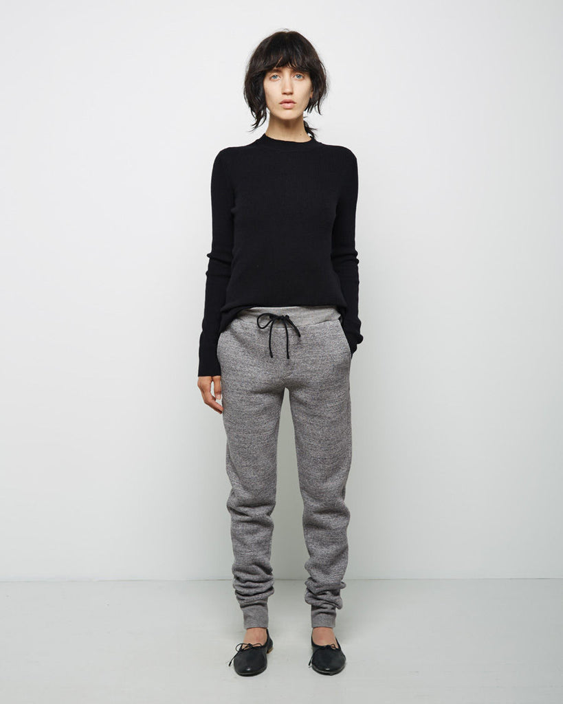 Easy Sweatpant