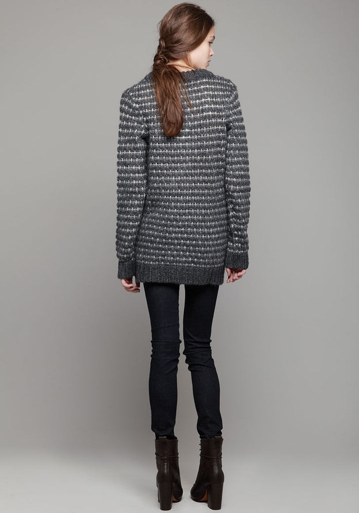 Greville Sweater