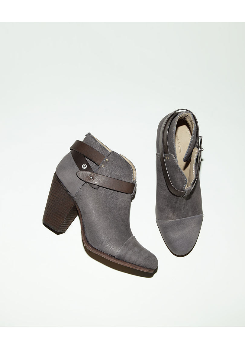Harrow Boot