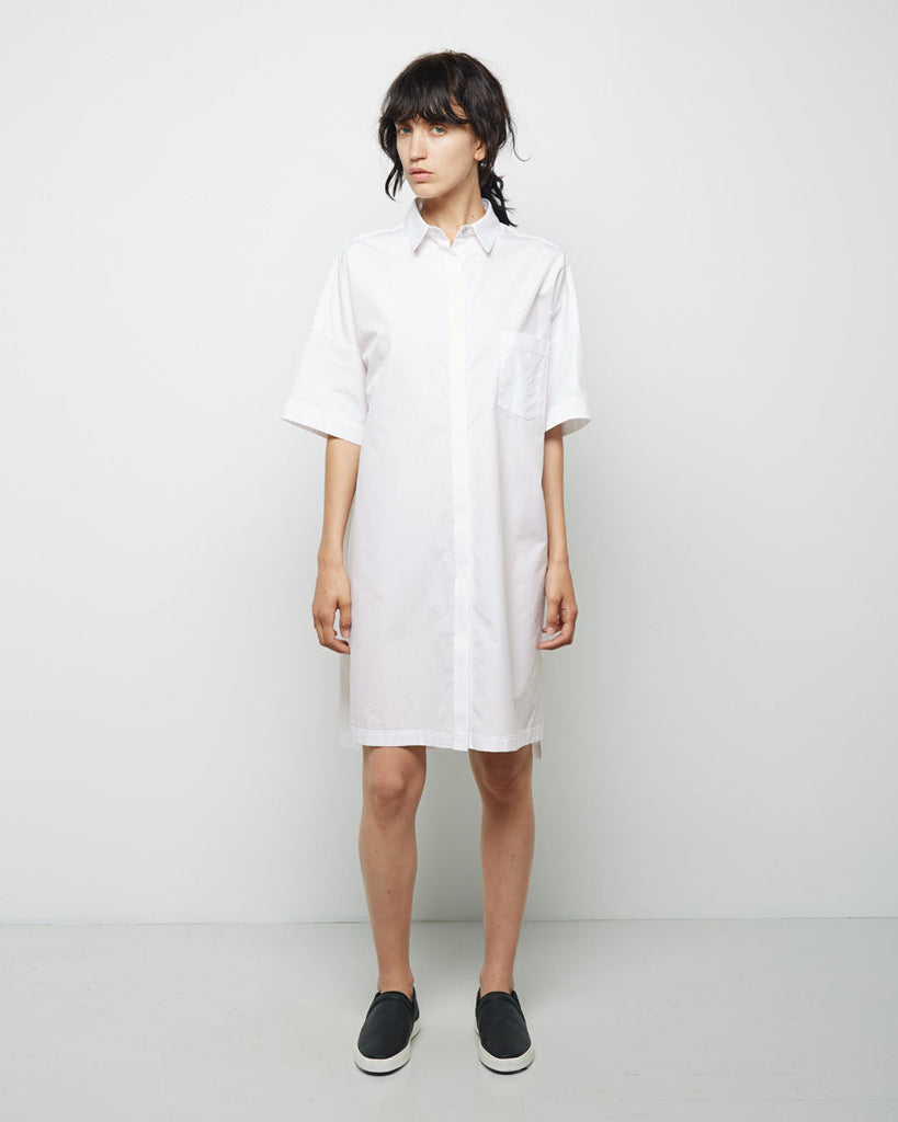 Henry Shirtdress