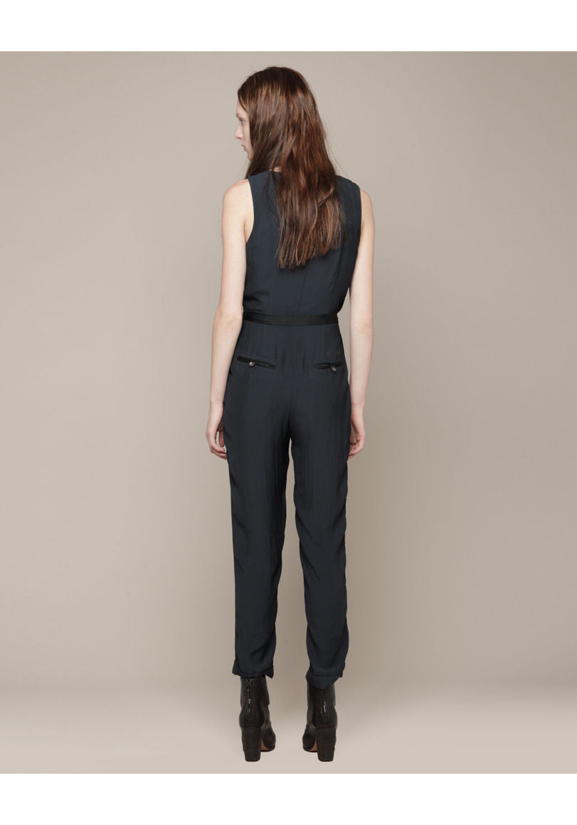 Jane Jumpsuit