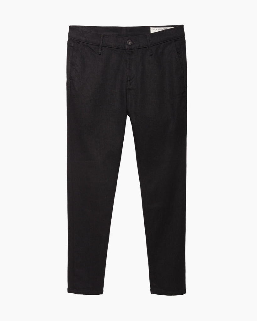 The Dash Trouser