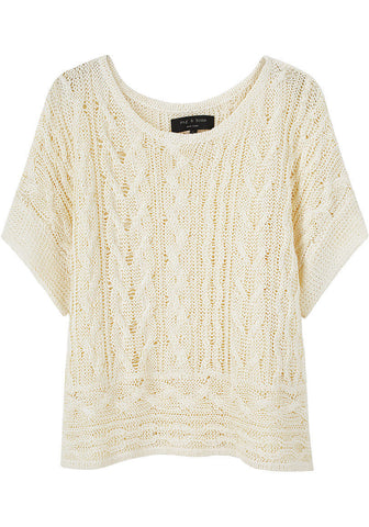 Magee Sweater