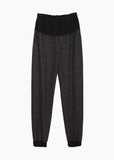 Owen Sweatpant