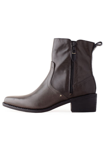 Pearce Ankle Boot