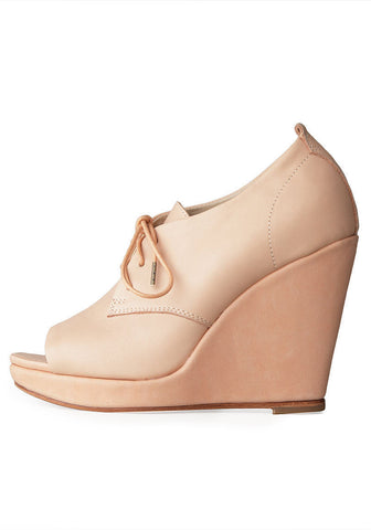 Sahara Wedge