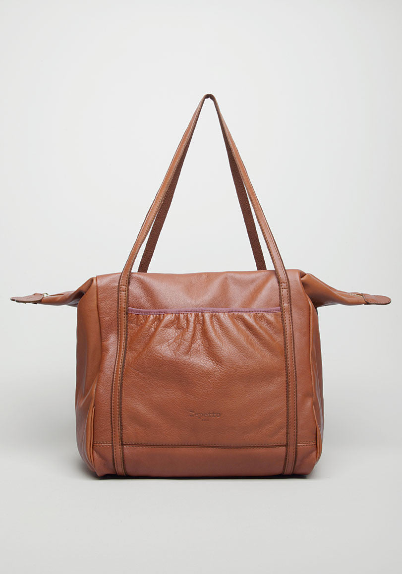 Noel Large Dance Bag