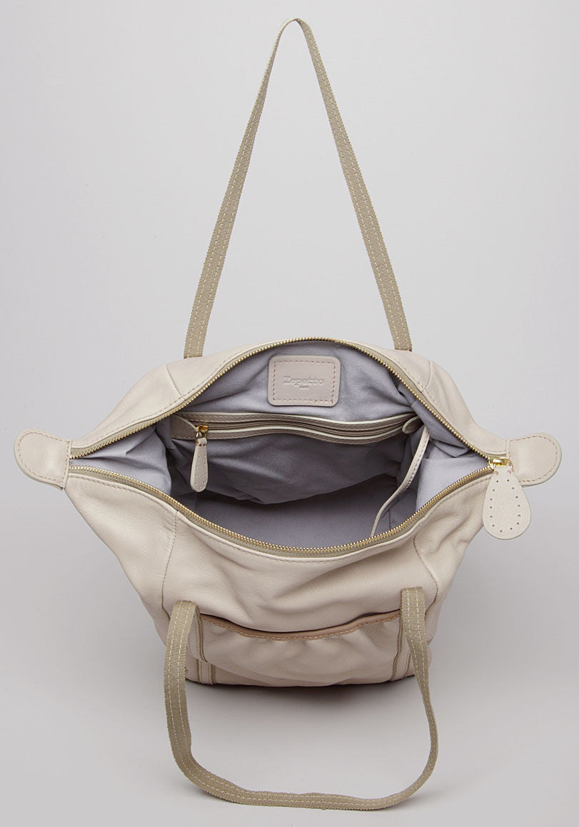 Noisette Dance Bag