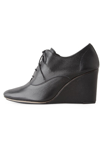 Orson Oxford Wedge