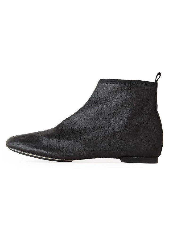 Reflex Stretch Ankle Boot