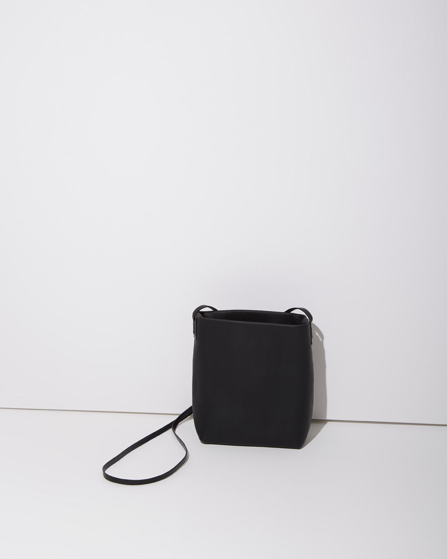 Adri Small Leather Bag