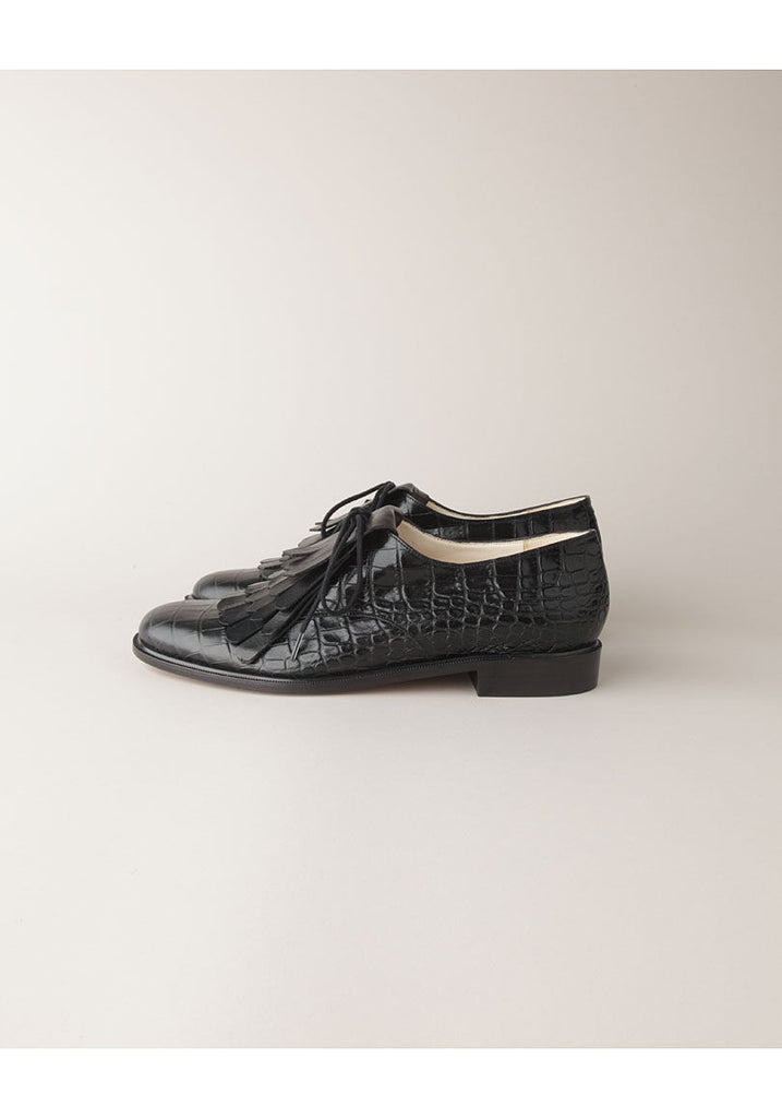 Joton Crocodile Oxford