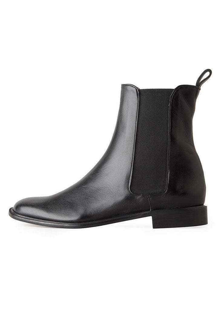 Juan Ankle Boot