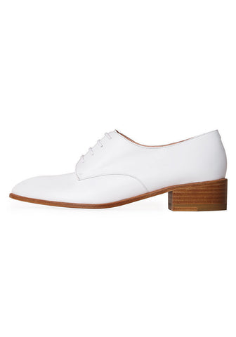 Xuz Lace Up Oxford