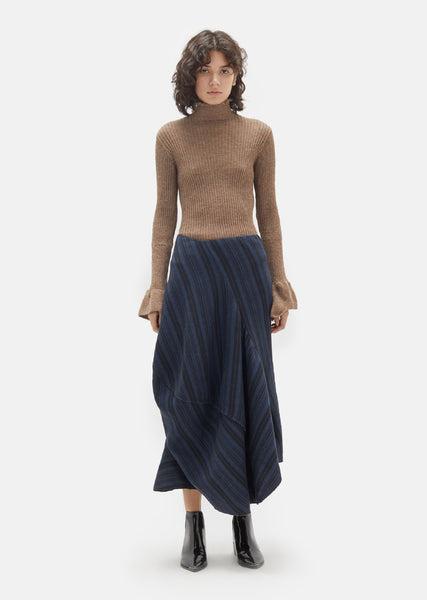 Suse Rustic Skirt