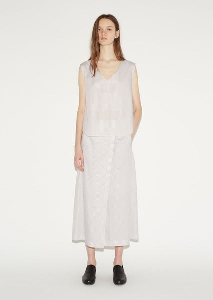 Stephan Schneider Erudition Skirt La Garconne