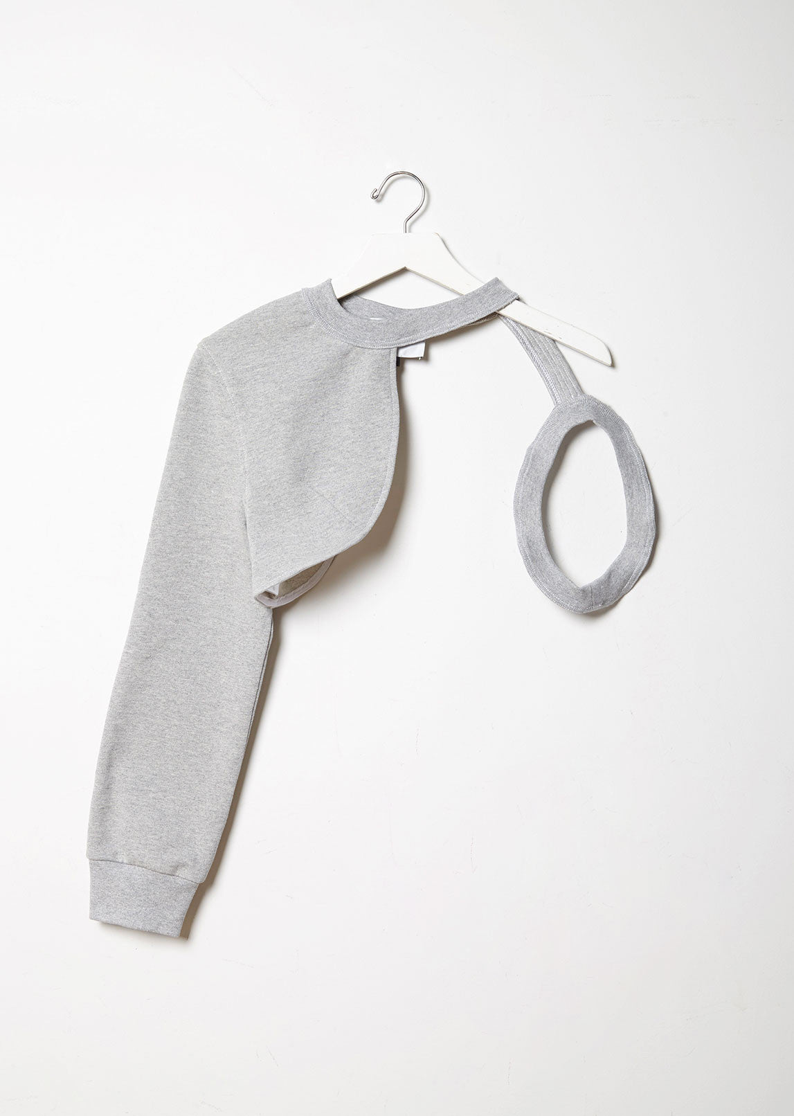 Sweatshirt Holster