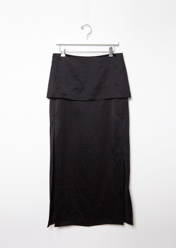 Long Diba Skirt