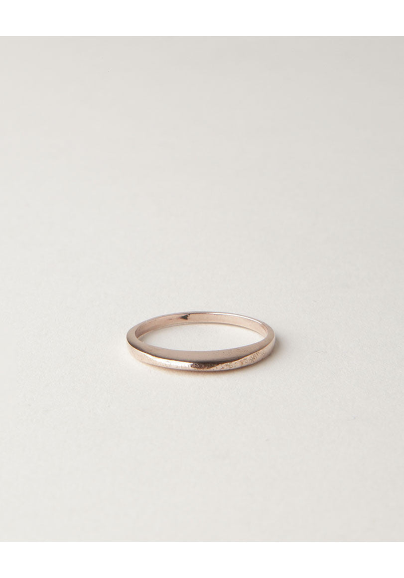 Round Cutouts Ring