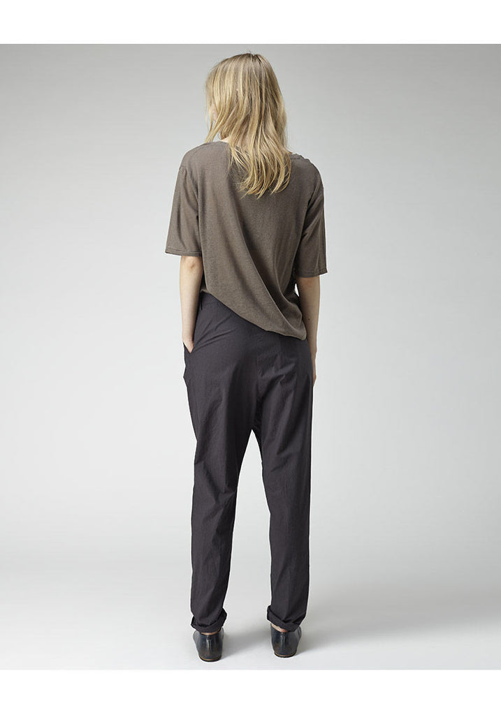 Pleated Dress Pants