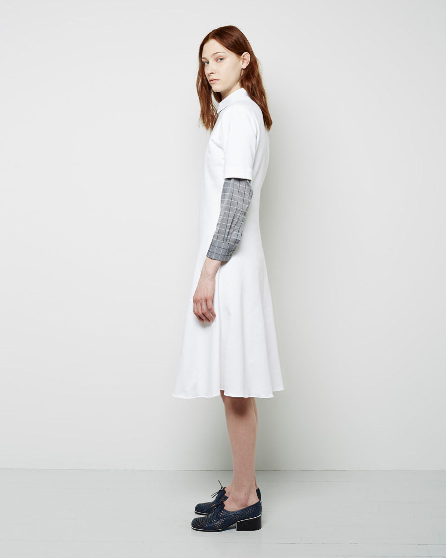 Grout Dress