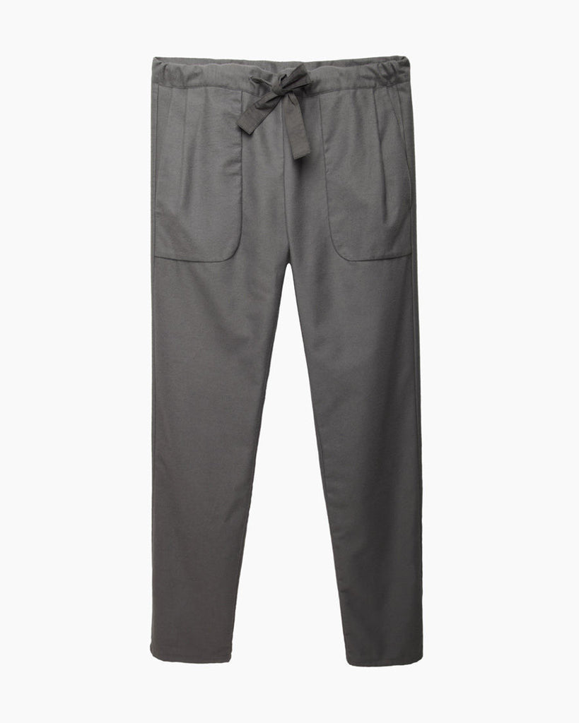Senecio Trousers