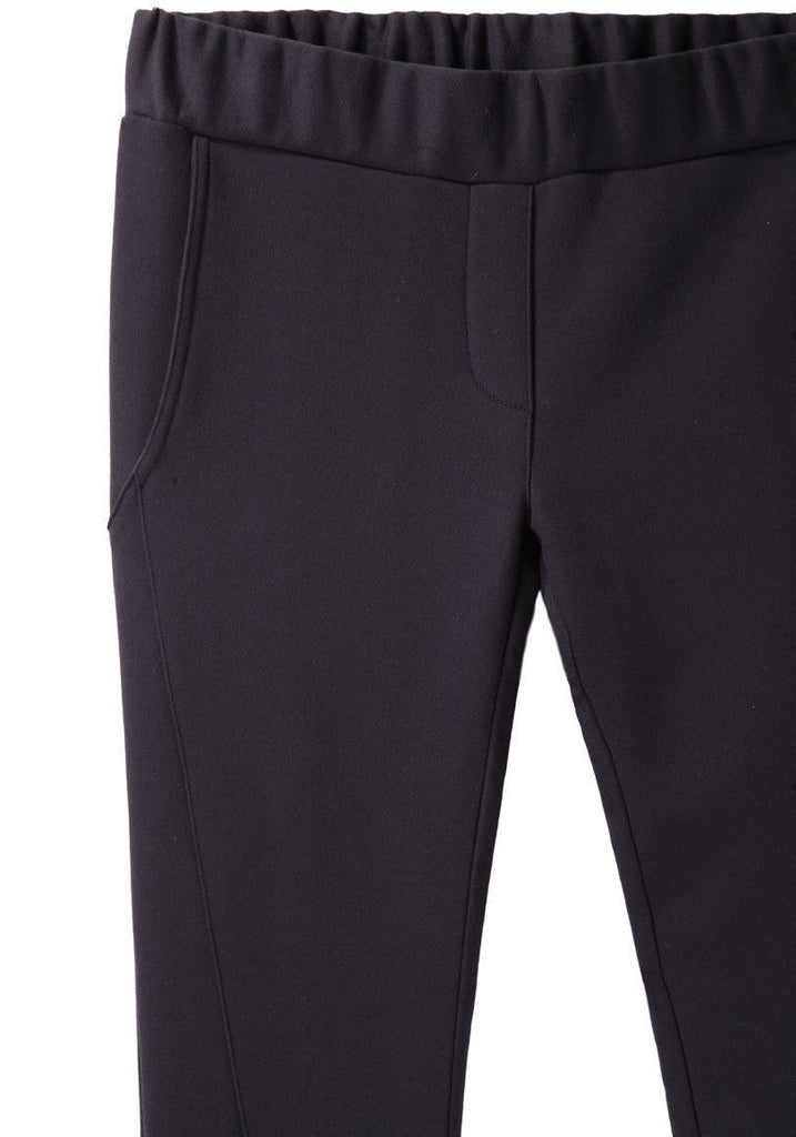 City Sweatpant