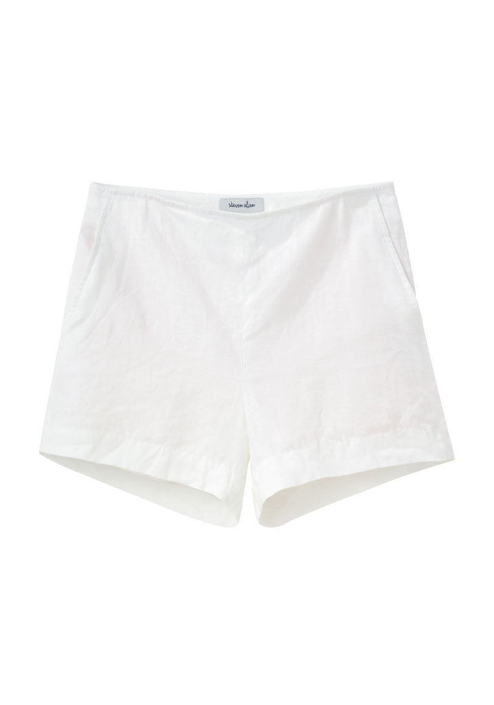 Mercer Short