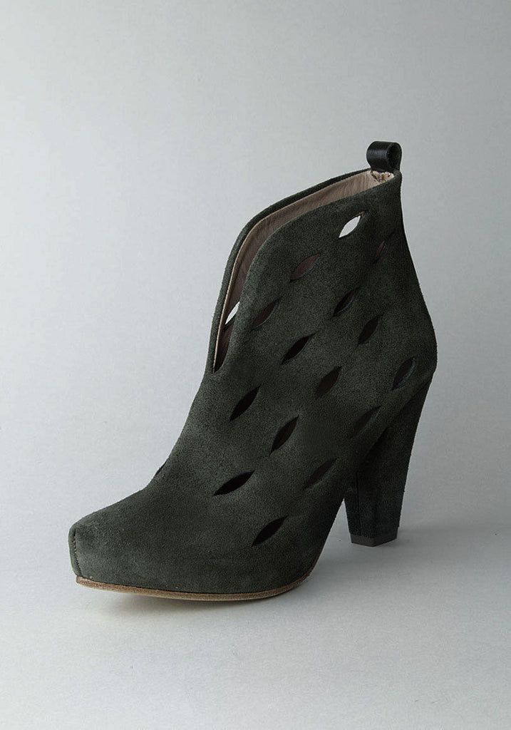 Serra Ankle Boot