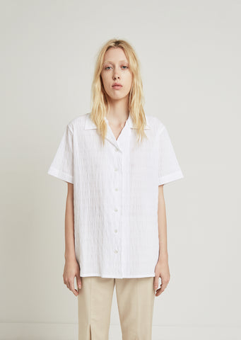 Rellah Short Sleeve Shirt