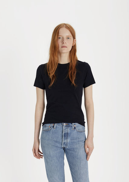 Two-Pack Dorla Tee
