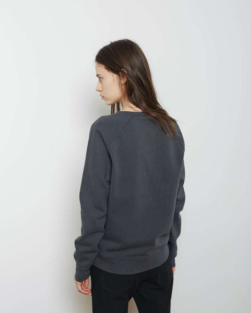Vintage Fleece Sweatshirt