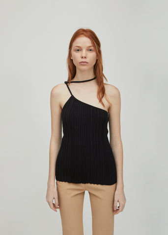 Pinhao Knit Camisole