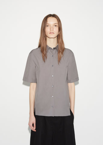 Barbara Short Sleeve Shirt