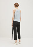 Soft Touch Cotton Pant
