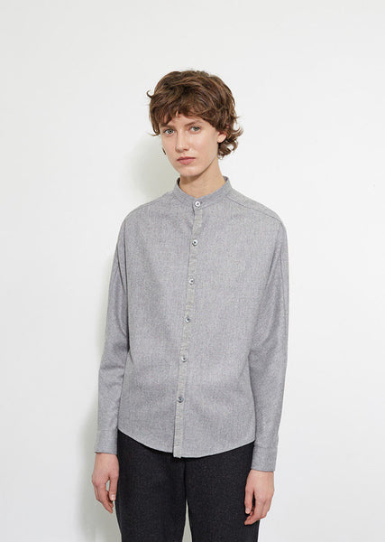 Stephan Schneider Subject Blouse La Garconne