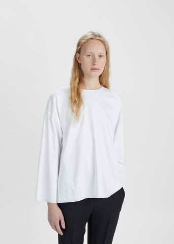 Enja Cotton Top
