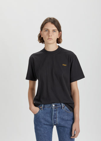 Basic Staff T-Shirt